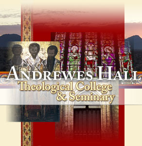 Andrewes Hall Theological College and Seminary